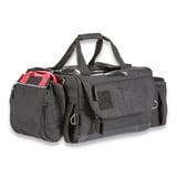 5.11 Tactical - ALS/BLS Duffel