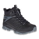 Merrell - Thermo Freeze Mid WP M