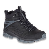 Merrell - Thermo Freeze Mid WP W