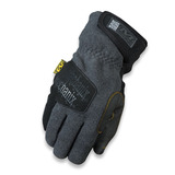 Mechanix - Cold Weather Wind Resistant