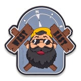 Helikon-Tex - Beardman Outback