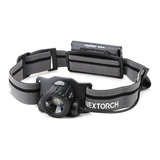 Nextorch - myStar 3AA Headlamp