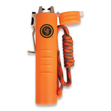 UST - TekFire Charge Lighter