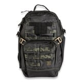 5.11 Tactical - Mira 2in1, stealth black