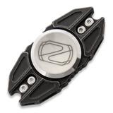 Stedemon - Z02 Titanium Spinner