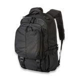 5.11 Tactical - LV18