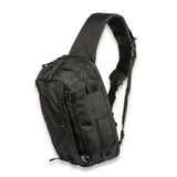 5.11 Tactical - LV10