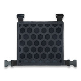 5.11 Tactical - Hexgrid 9X9 Gear Set