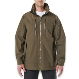 5.11 Tactical - Approach, tundra