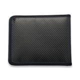 Bastion - Carbon Fiber Bi-Fold Wallet