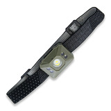 Bastion - LED Outdoor Headlamp