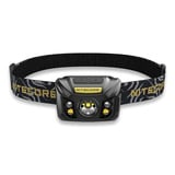 Nitecore - NU Series NU32 Headlamp
