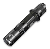 Nitecore - Ultra Compact Tactical Light