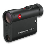 Leica - Rangemaster CRF 2700-B