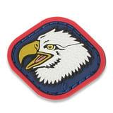 Maxpedition - Eagle Head