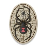 Maxpedition - Black Widow