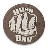 Maxpedition - Bro Fist