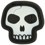Maxpedition - Mini Skull, glow