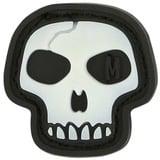 Maxpedition - Mini Skull, glow
