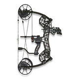 GearHead Archery - B20 75-65# Ready to Shoot