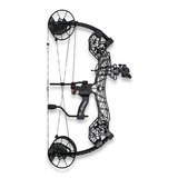 GearHead Archery - B24 65-55# Ready to Shoot