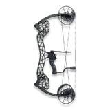 GearHead Archery - B24 75-65# runko