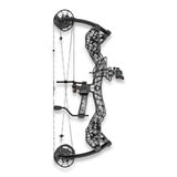 GearHead Archery - B30 75-65# Ready to Shoot