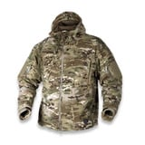 Helikon-Tex - Patriot Double Fleece, Camogrom