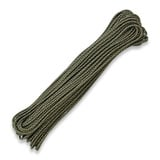 Atwood - Tactical Paracord 275, Digital ACU 30,5m