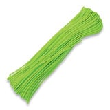 Atwood - Tactical Paracord 275, Neon Green 30,5m