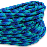 Atwood - Parachute Cord Neptune