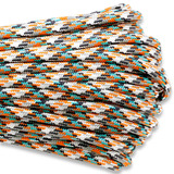 Atwood - Parachute Cord Collector