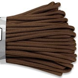 Atwood - Parachute Cord Brown