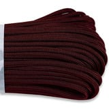 Atwood - Parachute Cord Maroon