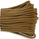 Atwood - Parachute Cord Coyote