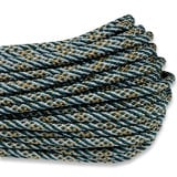 Atwood - Parachute Cord Honor