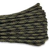 Atwood - Parachute Cord Valor