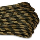 Atwood - Parachute Cord Command