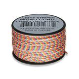 Atwood - Micro Cord 38m Light Stripes