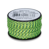Atwood - Micro Cord 38m Gecko