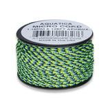 Atwood - Micro Cord 38m Aquatica