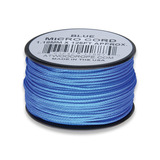 Atwood - Micro Cord 38m Blue