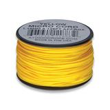 Atwood - Micro Cord 38m Yellow
