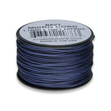 Atwood - Micro Cord 38m Navy