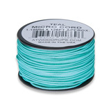 Atwood - Micro Cord 38m Teal