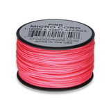 Atwood - Micro Cord 38m Pink