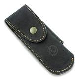 Cheburkov - Russkiy leather pouch