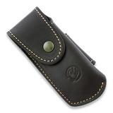 Cheburkov - Strizh small leather pouch
