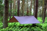 DD Hammocks - Tarp 3x3, must
