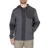 5.11 Tactical - Sierra Softshell, ดำ